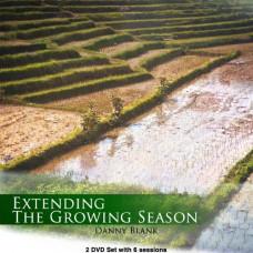 Extending the Growing Season - Danny Blank