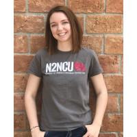 N2NCU T-Shirt